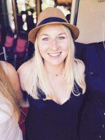 Nicole Narwosch