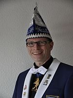 Jochen Schrenk
